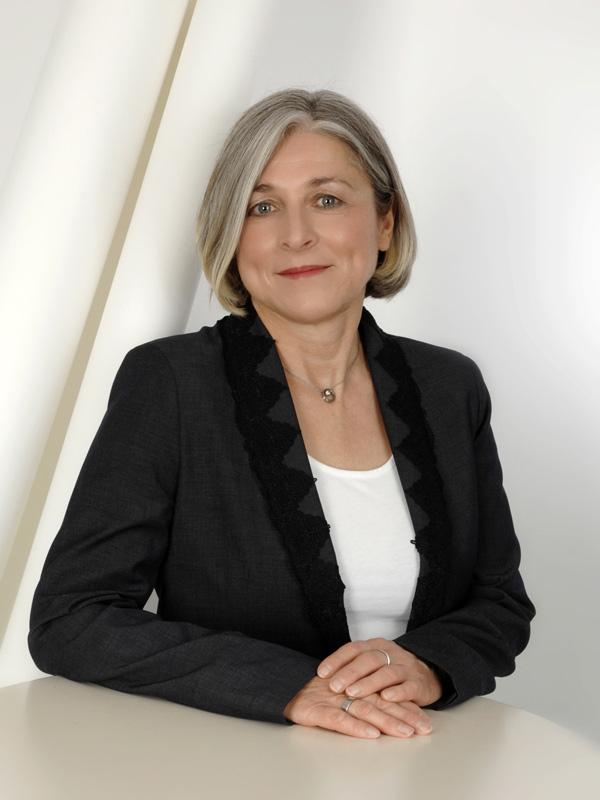 Susanne Doppler